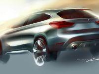 2016 BMW X1 Sports Activity Vehicle, 18 of 20