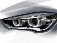 2016 BMW X1 Sports Activity Vehicle, 19 of 20