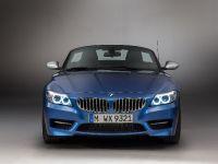 2016 BMW Z4 Facelift , 1 of 55