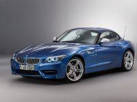 2016 BMW Z4 Facelift , 6 of 55