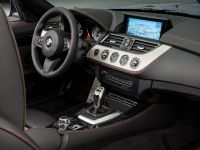 2016 BMW Z4 Facelift , 17 of 55