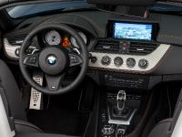 2016 BMW Z4 Facelift , 18 of 55