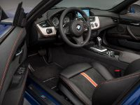 2016 BMW Z4 Facelift , 19 of 55