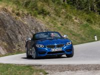 2016 BMW Z4 Facelift , 20 of 55