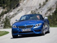 2016 BMW Z4 Facelift , 21 of 55
