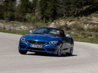 2016 BMW Z4 Facelift , 24 of 55