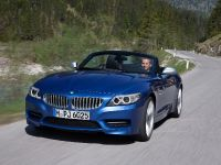 2016 BMW Z4 Facelift , 25 of 55