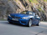 2016 BMW Z4 Facelift , 26 of 55