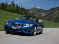 2016 BMW Z4 Facelift , 28 of 55