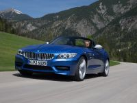 2016 BMW Z4 Facelift , 29 of 55