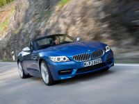 2016 BMW Z4 Facelift , 30 of 55