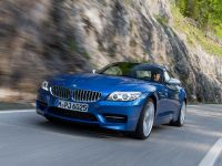 2016 BMW Z4 Facelift , 31 of 55
