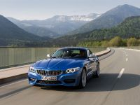 2016 BMW Z4 Facelift , 32 of 55