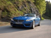 2016 BMW Z4 Facelift , 33 of 55