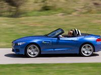 2016 BMW Z4 Facelift , 37 of 55