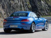 2016 BMW Z4 Facelift , 41 of 55