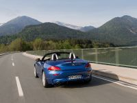 2016 BMW Z4 Facelift , 43 of 55