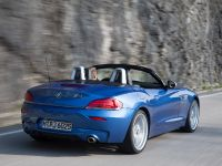 2016 BMW Z4 Facelift , 44 of 55