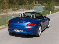 2016 BMW Z4 Facelift , 45 of 55