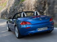 2016 BMW Z4 Facelift , 46 of 55