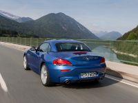 2016 BMW Z4 Facelift , 50 of 55