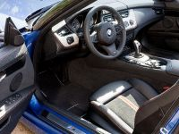 2016 BMW Z4 Facelift , 55 of 55