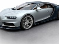 2016 Bugatti Chiron Colorized , 11 of 16