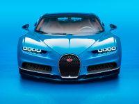 2016 Bugatti Chiron, 1 of 30