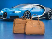 2016 Bugatti Chiron, 4 of 30