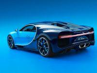 2016 Bugatti Chiron, 6 of 30