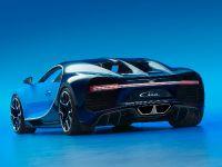 2016 Bugatti Chiron, 7 of 30