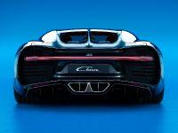 2016 Bugatti Chiron, 8 of 30
