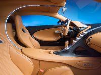 2016 Bugatti Chiron, 9 of 30