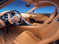 2016 Bugatti Chiron, 10 of 30