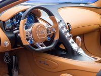 2016 Bugatti Chiron, 11 of 30