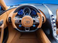 2016 Bugatti Chiron, 12 of 30