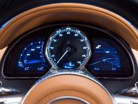 2016 Bugatti Chiron, 13 of 30