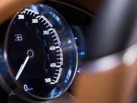 2016 Bugatti Chiron, 14 of 30
