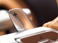 2016 Bugatti Chiron, 17 of 30