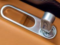 2016 Bugatti Chiron, 20 of 30