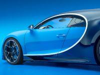 2016 Bugatti Chiron, 21 of 30