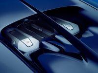 2016 Bugatti Chiron, 22 of 30