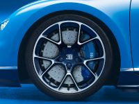 2016 Bugatti Chiron, 23 of 30