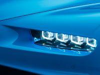2016 Bugatti Chiron, 24 of 30