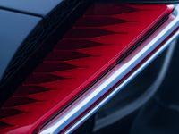 2016 Bugatti Chiron, 25 of 30