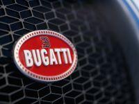 2016 Bugatti Chiron, 28 of 30