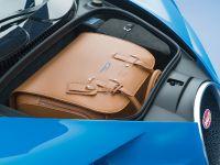 2016 Bugatti Chiron, 30 of 30