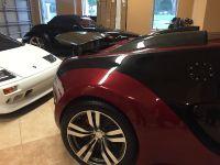 2016 Bugatti Veyron Replica , 8 of 9