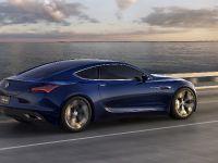 2016 Buick Avista Concept , 5 of 11