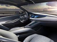 2016 Buick Avista Concept , 7 of 11